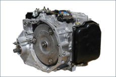 TES Transmissions | Gearboxes | Transaxles